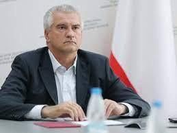 Власти Крыма пока не намерены досрочно закрывать турсезон