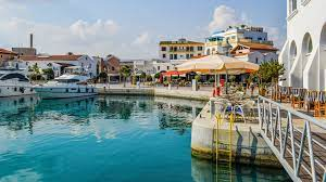 Кипр внес изменения в условия пребывания туристов