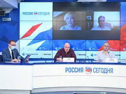 Ученые рассчитали, кому по состоянию здоровья на Руси жить хорошо