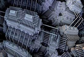 Учёные предложили миниатюрные ячейки для квантовых устройств и радиоастрономии