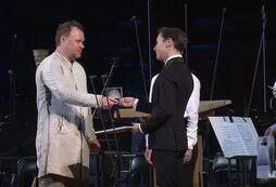 Имена победителей объявили на музыкальном фестивале молодых исполнителей Opera Bella