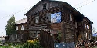 В Архангельске отреставрируют единственный сохранившийся деревянный храм