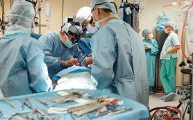 Стимуляция спинного мозга предотвращает аритмию после «открытых» вмешательств на сердце
