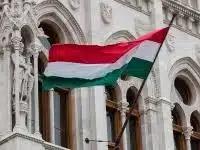 Венгрия упростила въезд вакцинированным россиянам