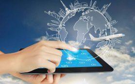 Эксперты не видят необходимости введения электронной путевки для въездного туризма