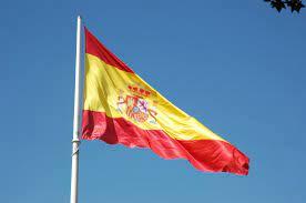От Испании до Испании за 3 года