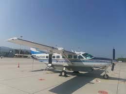 Новая «Авиакомпания Камчатка» повысит доступность авиаперевозок внутри Камчатского края