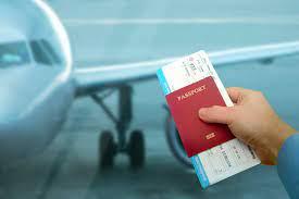 Куда можно недорого полететь до конца года?