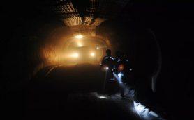 Ученые создали технологию предотвращения взрывов на шахтах