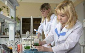 Технология Пермского Политеха поможет получить сырье для медицинской и пищевой промышленности из калийных отходов
