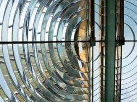 Ученые предложили высокоточный способ расчета оптических характеристик рентгеновских линз