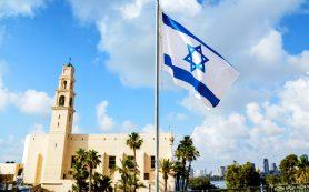 Израиль планирует открыться для россиян в октябре