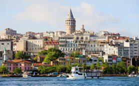 Турция не планирует признавать однокомпонентные вакцины при въезде