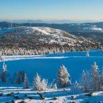 Россияне опасаются бронировать туры на Новый год