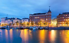 Финляндия возобновит выдачу виз некоторым категориям россиян