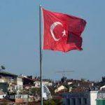 Россия и Турция подписали программу по обеспечению безопасности туристов