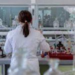 Ученые ЮФУ создают новые материалы для водородной энергетики
