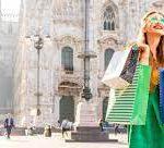 Качественный шопинг станет дополнительным стимулом к путешествию в Россию для китайских туристов