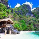 Филиппины ослабили требования к туристам из 49 стран