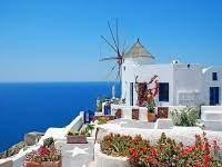 Греция обновила требования к пребыванию в стране