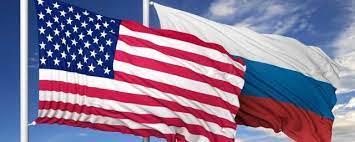 Количество консульских работников посольства США в России будет увеличено