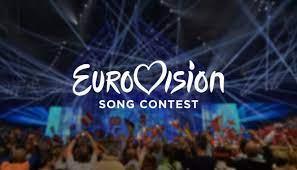 Определен город проведения следующего «Евровидения»